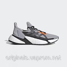 Мужские кроссовки Adidas X9000L4 FW8414 2020/2