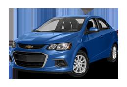 Брызговики для Chevrolet (Шевроле) Aveo T300 2011+