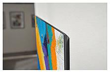 Телевизор LG OLED77GX3LA (120Гц, 4K Cinema HDR, a9 Processor Gen3, HDR10 Pro, Dolby Atmos®, 4.2 60Вт), фото 3