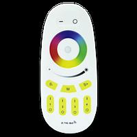 Контроллер RGB PROLUM 4 ZONE (RF; MT; 18A; Пульт управления)
