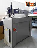 Верстат для зшивання шпону  FWJ 920 Kuper, фото 2