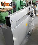 Верстат для зшивання шпону  FWJ 920 Kuper, фото 3