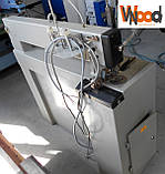 Верстат для зшивання шпону  FWJ 920 Kuper, фото 4
