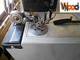 Верстат для зшивання шпону  FWJ 920 Kuper, фото 6