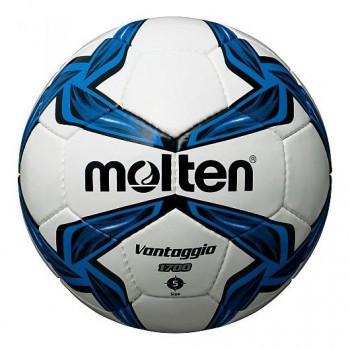 Мяч футбольный Molten Vantaggio F5V1700
