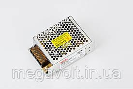 Блок питания 60W 12V негерметичный premium Jinbo