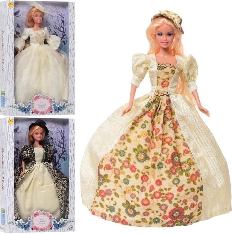 Кукла Принцесса Кукла детская Куклы для девочек Игрушечная кукла Кукла подарок