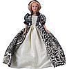 Кукла Принцесса Кукла детская Куклы для девочек Игрушечная кукла Кукла подарок, фото 3