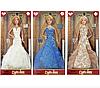Кукла   из серии Светский раут Куклы принцессы для детских игр, фото 3