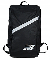 Спортивный рюкзак new balance Городской рюкзак для ноутбука new balance.