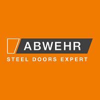Двери входные ABWEHR