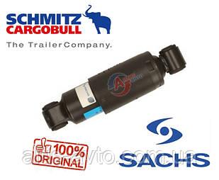 Амортизатор Sachs оригинал для прицепа SCHMITZ 1093975 1086689