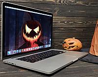 """УЦЕНКА! Ноутбук Apple MacBook Pro 15"""" (ME294) 2013 i7/16 GB/SSD 512 GB/GT 750M, 2 GB/ 0% КРЕДИТ!"""