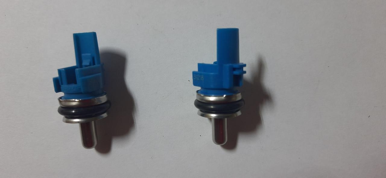 Датчик температуры NTC Bosch Gaz 6000, Buderus logamax U072.