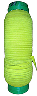 Эластичная лента(резинка)