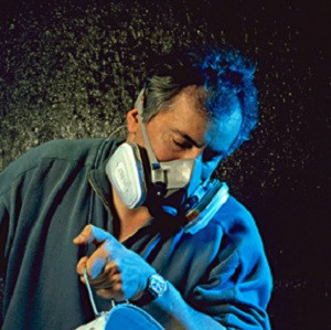 Полумаски и полные маски 3М