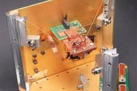 Ученые NIST создали сверхнизкотемпературный холодильник, работающий за счет эффектов квантовой физики
