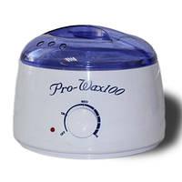Воскоплав баночный  Pro-wax 100
