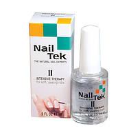 Intensive Therapy II  (NT II) - лечение для мягких слоящихся ногтей