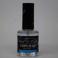 _ TOPCOAT GLASS -  верхнее покрытие