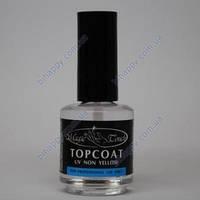 _ TOPCOAT UV NON YELLOW - верхнее покрытие
