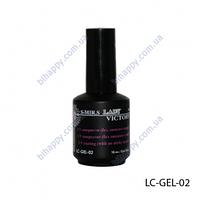 _ Гель верхнего покрытия (защитный) (18мл)