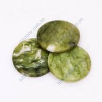 Камень для клея из нефрита Vivienne