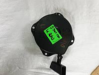 Стартер 4 крепления 3 зацепа U820, фото 3
