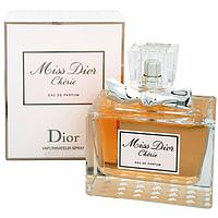 Жіноча парфумована вода Miss Dr Cherie