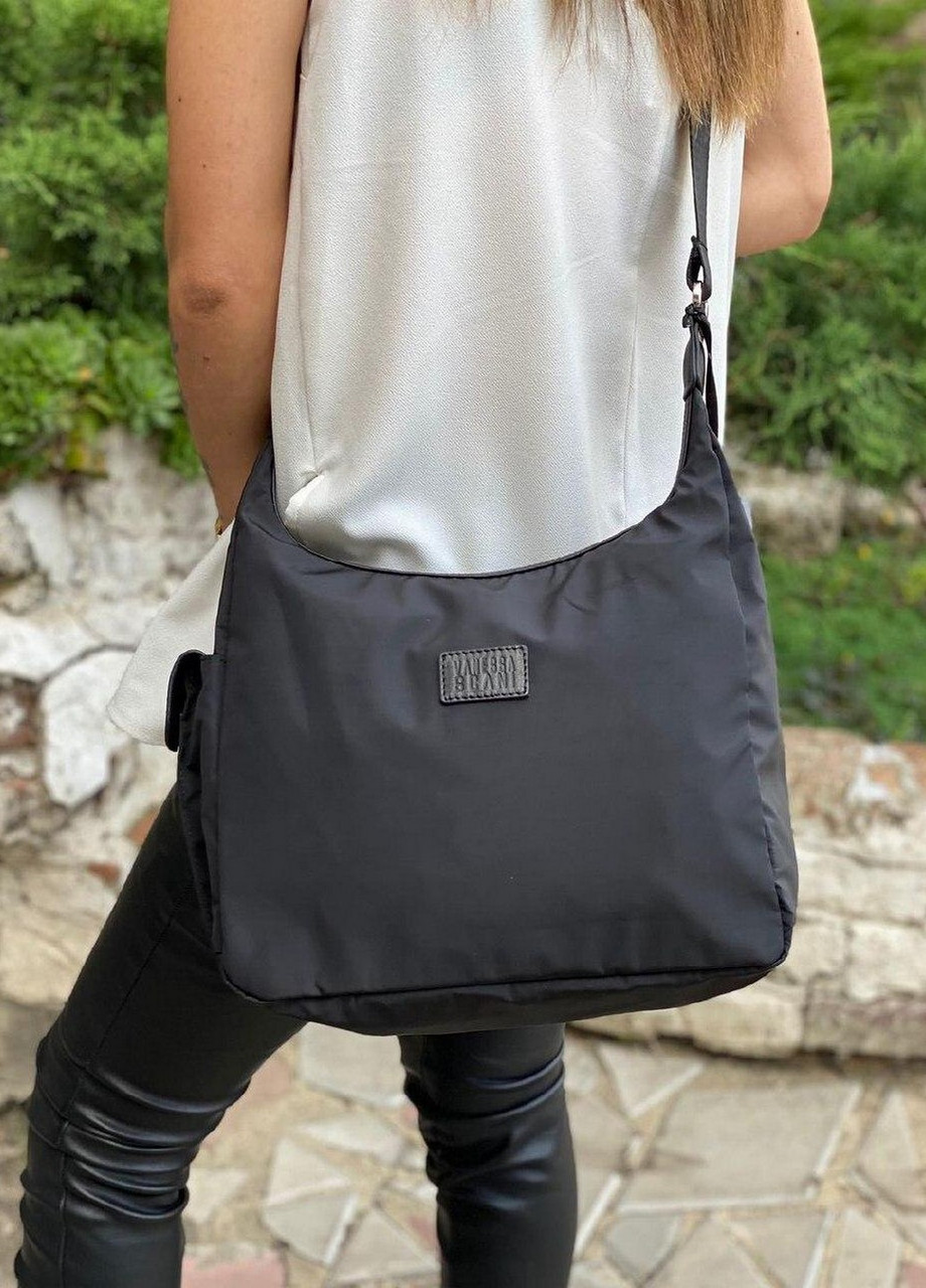 Женская текстильная сумка vanessa scani