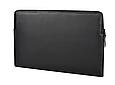 Чехол для Макбук Macbook Air/Pro 13,3'' 2008-2020 ЕКО - черный, фото 2