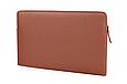 Чехол для Макбук Macbook Air/Pro 13,3'' 2008-2020 ЕКО - зеленый, фото 10