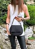 Женская текстильная сумка vanessa scani, фото 3
