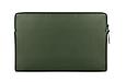 Чехол для Макбук Macbook Air/Pro 13,3'' 2008-2020 ЕКО - зеленый, фото 2