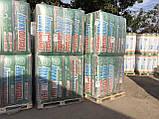 Мінеральна вата ТеплоKNAUF Для Даху 037 1220×6148×50+50 15 кв.м., фото 2