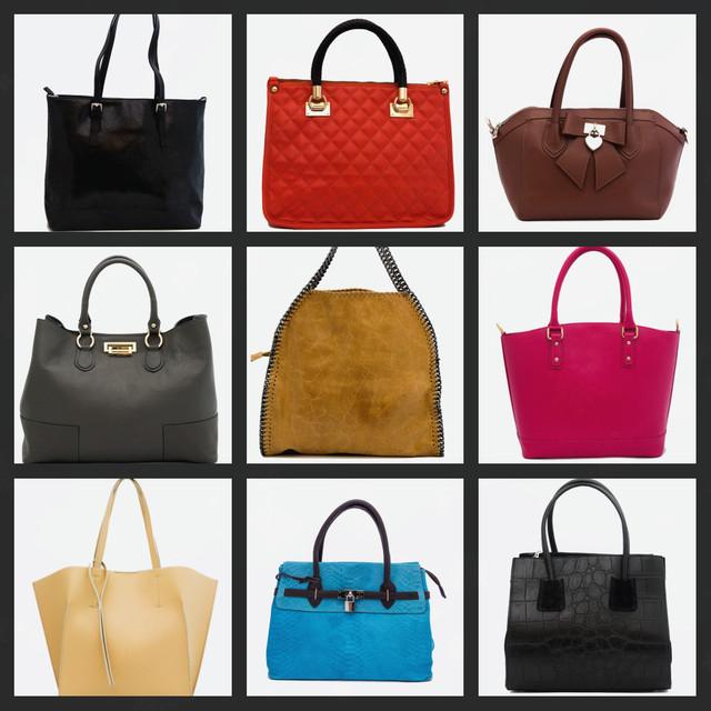 78a3f5807d65 Кожаные женские сумки Италия купить недорого в Украине