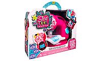 Игровой набор с швейной машинкой SM56000 Sew Cool
