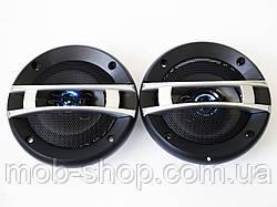 Автомобильные динамики Sony 10 см XS-GTF1026B (120Вт) (комплект динамиков сони 10 см в машину)