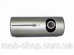 Відеореєстратор з двома камерами Car DVR R300