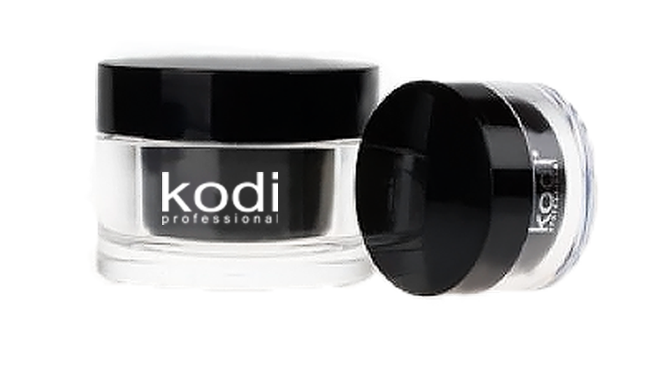 Premium clear gel (1 однофазний прозорий гель ) 14 мл Kodi