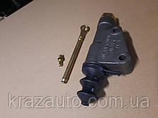 Цилиндр сцепления главный КАМАЗ,ЛАЗ  (Россия) 5320-1602510