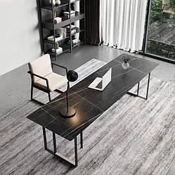 Комп'ютерний стіл. Модель RD-2147