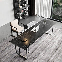 Компьютерный стол. Модель RD-2147