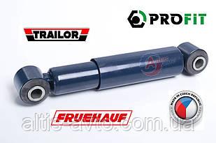 Амортизатор TRAILOR полуприцеп ось СМБ Fruehauf (L320-470) 2376001800