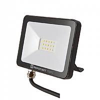 Прожектор світлодіодний 20Вт 6400К 1600Лм (EV-20-504) STAND-XL, ЕВРОСВЕТ (000040522), фото 1