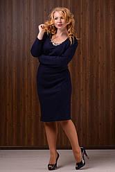Платье нт0113