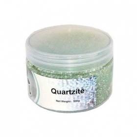 Гласперленовые шарики (стеклянные, кварцевые) для стерилизатора