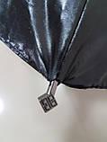 B & S парасоля зонт механіка, фото 6