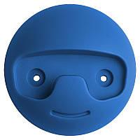 Гачок Ferro Fiori by Poliplast PL 11012.60 синій, фото 1