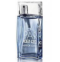 Kenzo L`Eau par Mirror Edition Pour Homme (Кензо Ле Пар Мирор Эдишн Пур Хом) КУПИТЕ СЕЙЧАС!